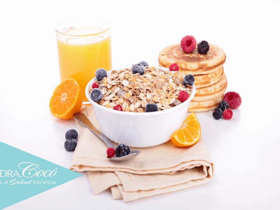 no-desayunar-aumenta-el-riesgo-de-aterosclerosis