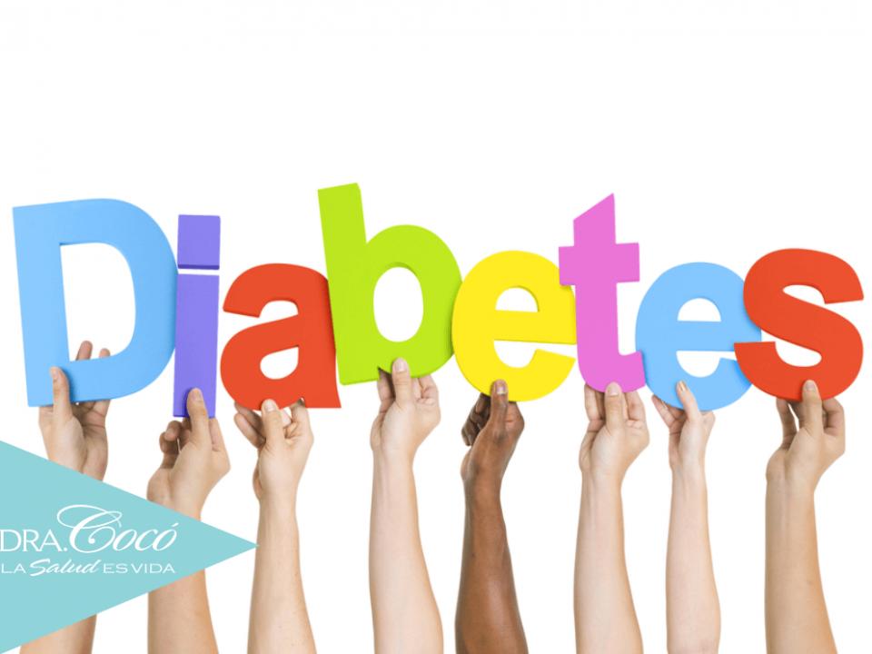 todo-sobre-la-diabetes