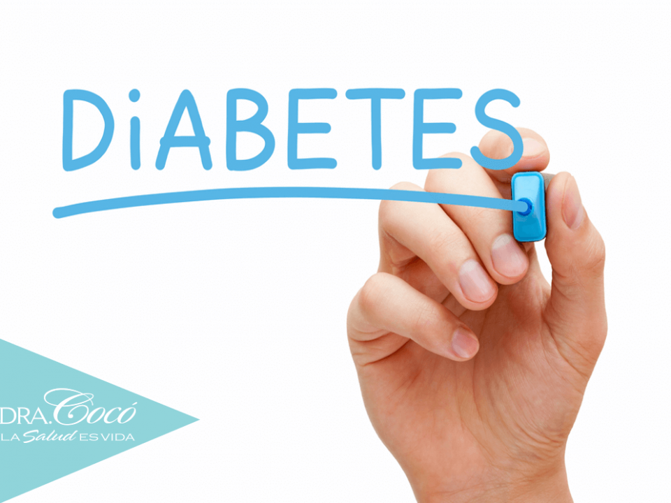 vitamina-d-diabetes