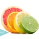 mejorar-la-visión-con-naranjas