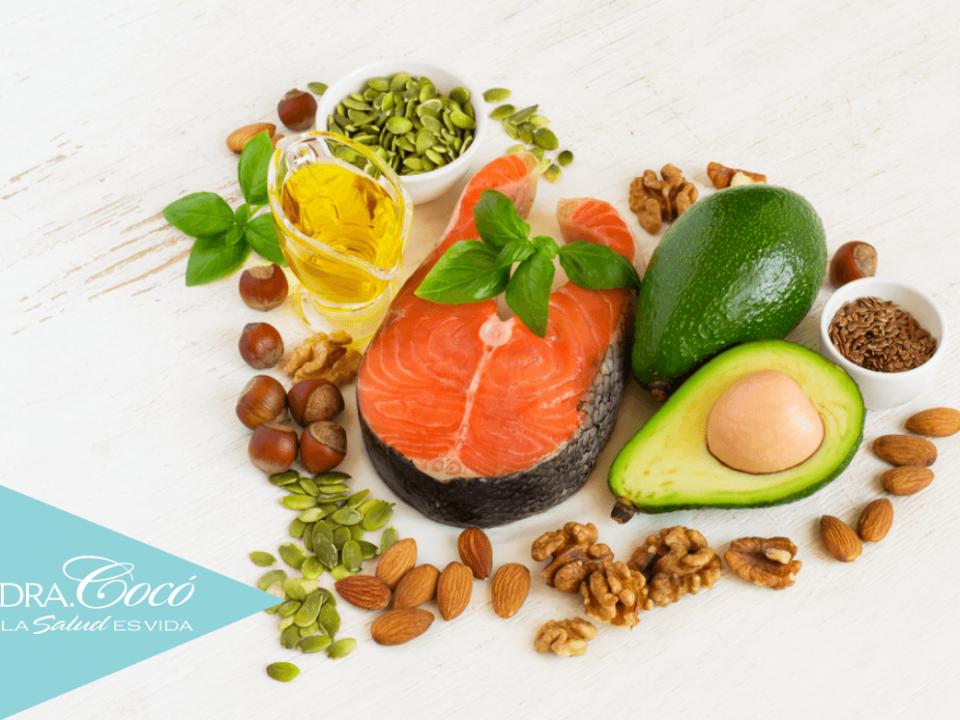 alimentos-ricos-en-grasas-saludables