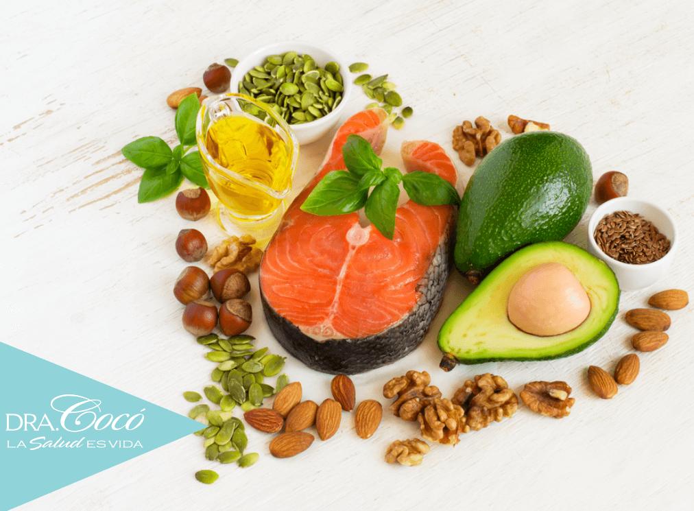 para-un-vientre-plano-consume-alimentos-ricos-en-ácidos-grasos