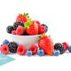 mejores-alimentos-para-nutrir-el-cerebro