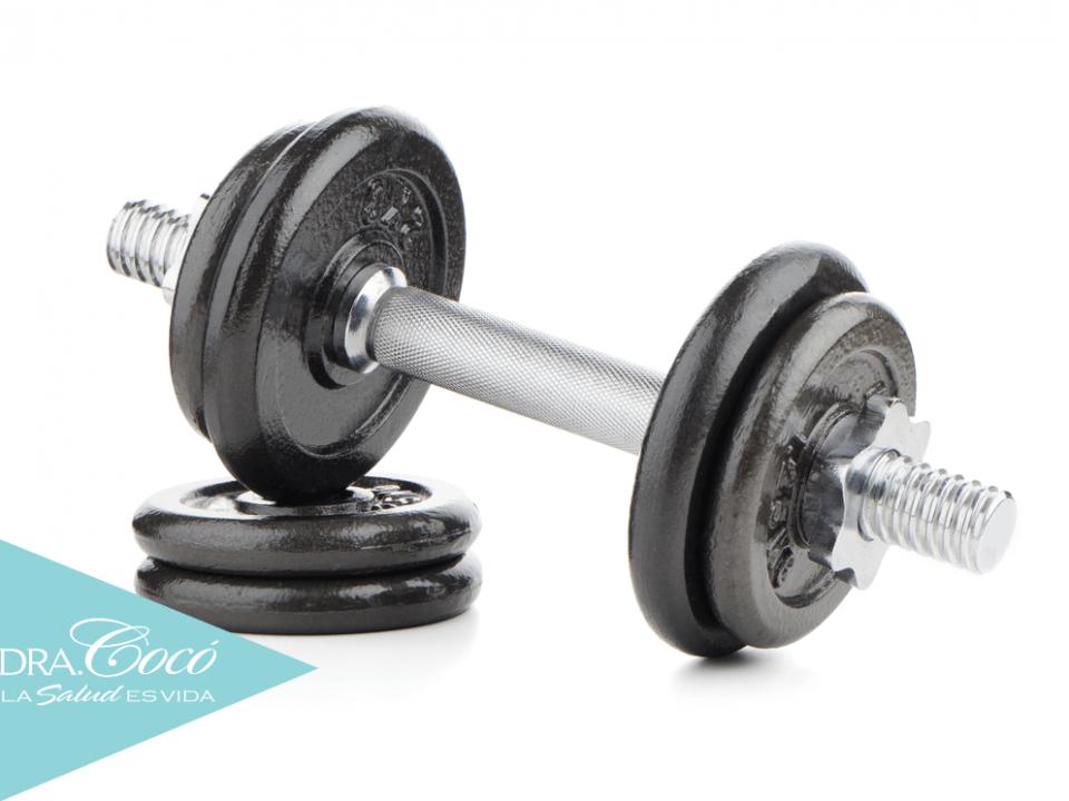 ejercicios-recomendados-para-mayores-de-60