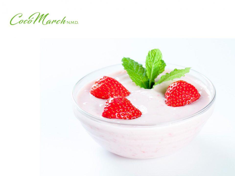 reduce-inflamacion-estomacal-con-probioticos