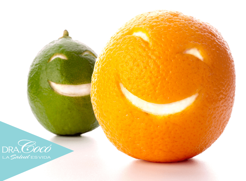 ser-feliz-para-mantener-tu-piel-sana
