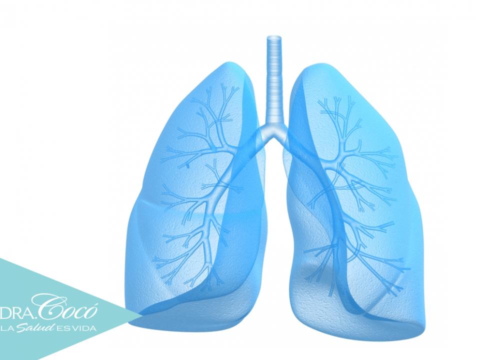 por-qué-el-tabaco-causa-cáncer-de-pulmón