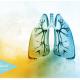 el-cáncer-de-pulmón-es-mortal-en-mujeres