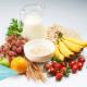 nutrientes-esenciales-para-tu-cuerpo