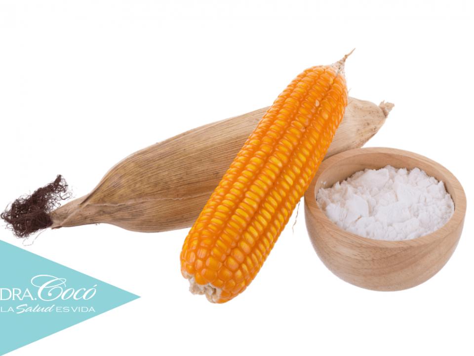 usos-de-la-fécula-de-maíz