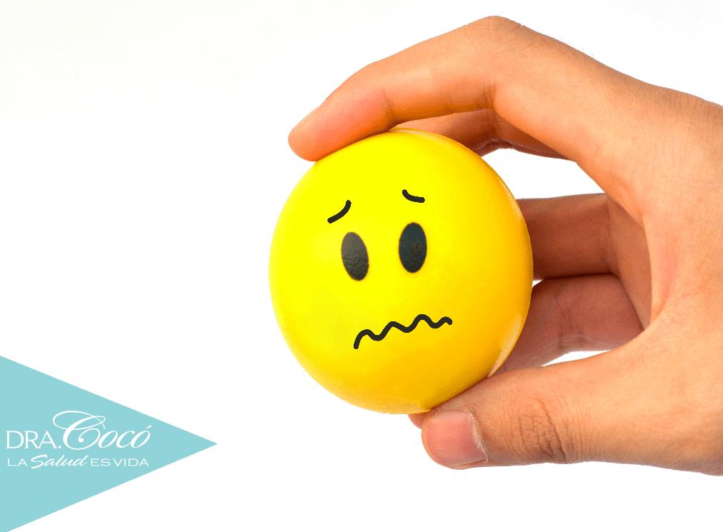 impacto-de-las-emociones-en-la-salud
