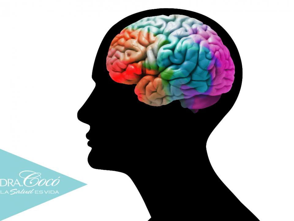 es-posible-prevenir--tumores-cerebrales