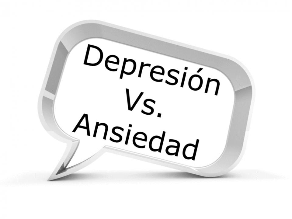diferencia-entre-ansiedad-y-depresión