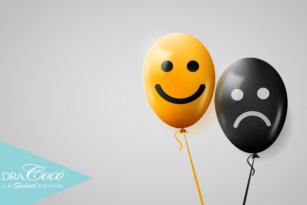 cómo-las-emociones-afectan-tu-salud