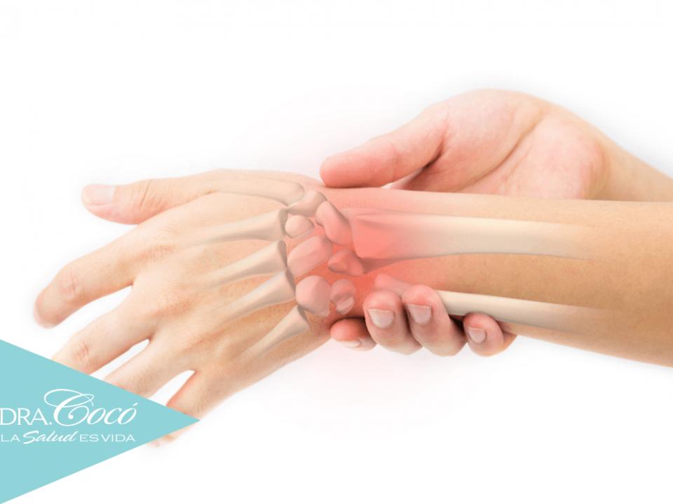 cómo-combatir-el-dolor-de-tendinitis