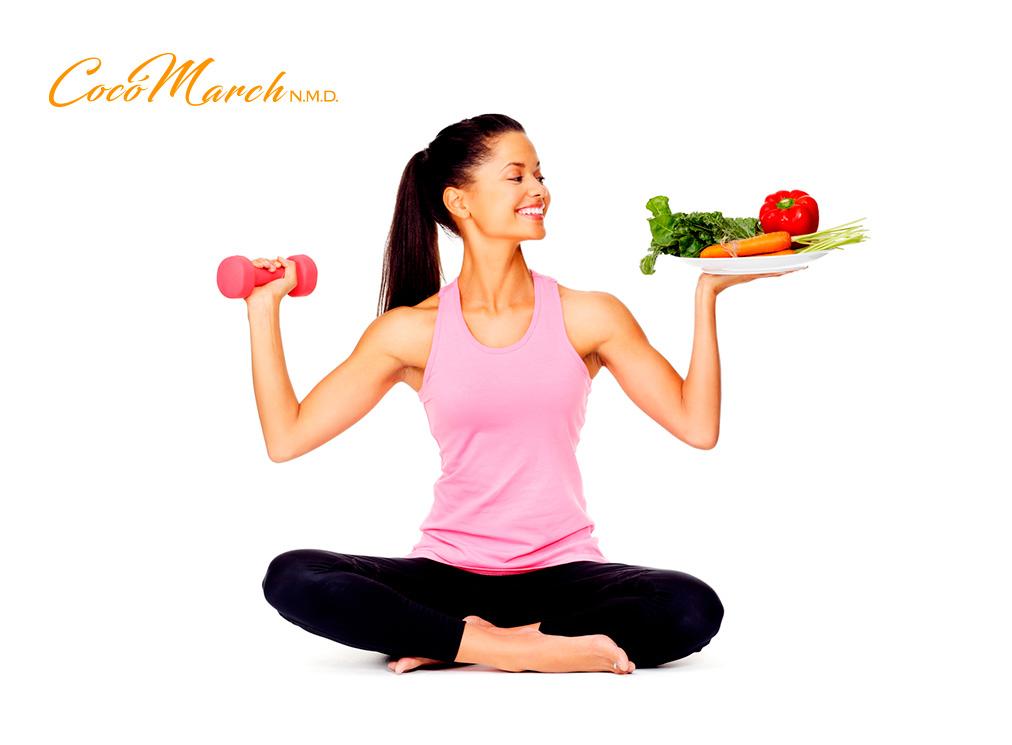 ejercicios-para-bajar-trigliceridos