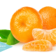cáscara-de-mandarina-contra-el-cáncer