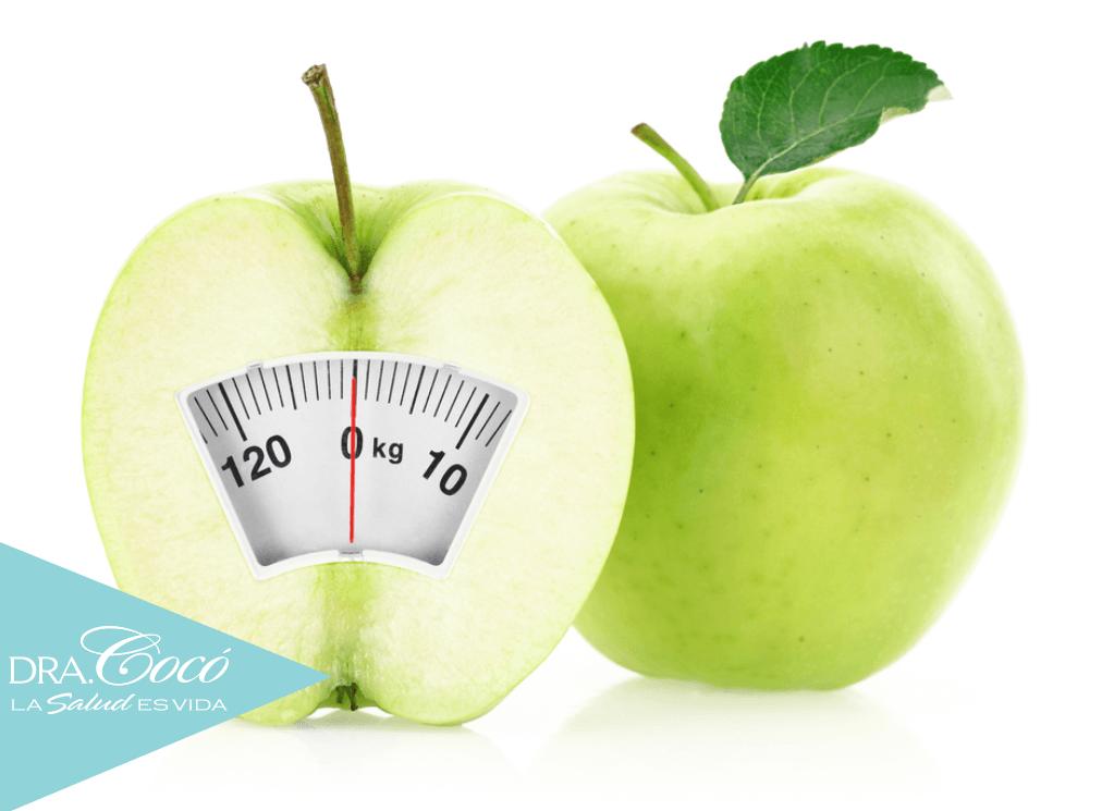 sobrepeso-y-obesidad