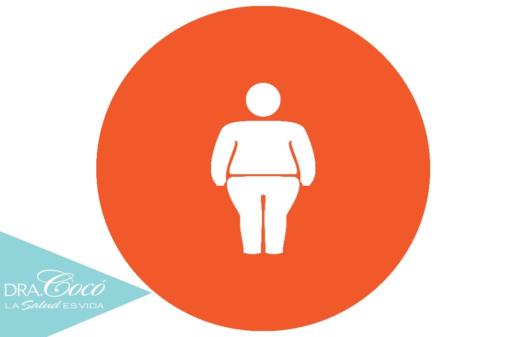 conoce-los-10-tipos-de-obesidad-a-evitar