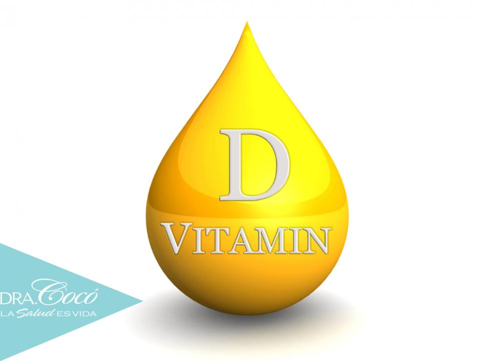 deficiencia-de-vitamina-d-afecta-tus-riñones