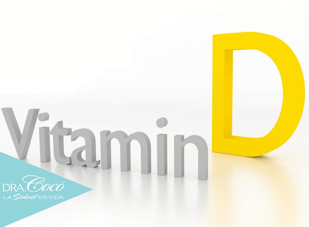 factores-que-causan-deficiencia-de-vitamina-d