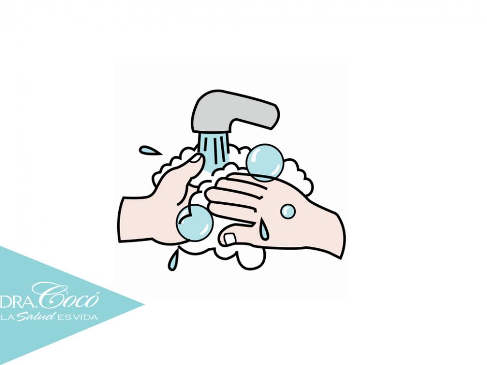 cómo-tratar-la-giardiasis