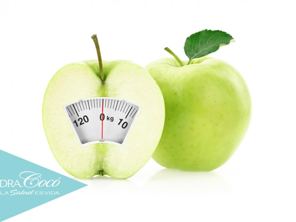 la-obesidad-está-relacionada-con-el-cáncer