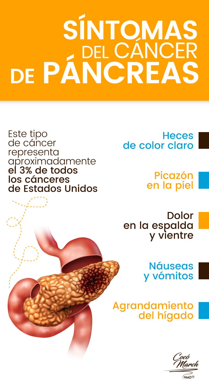 cancer-de-pancreas-sintomas
