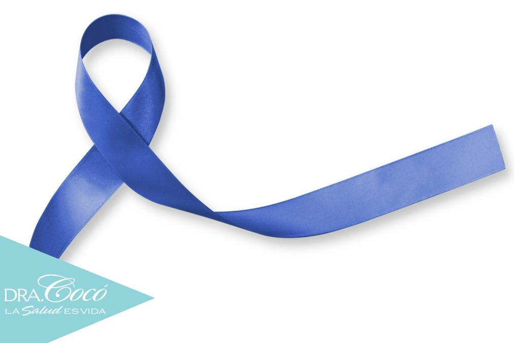 cómo-prevenir-cáncer-de-colon