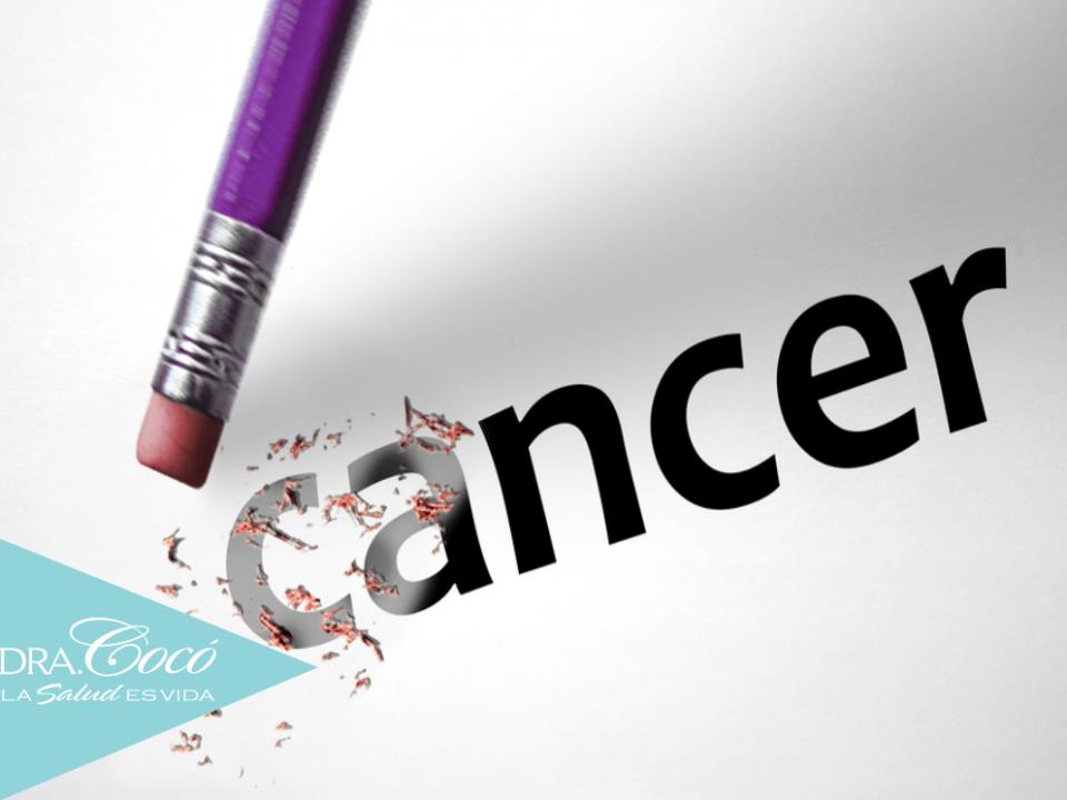 decálogo-de-la-prevención-del-cáncer
