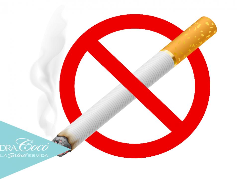 prevenir-cáncer-de-pulmón