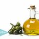 el-aceite-de-oliva-previene-el-cáncer