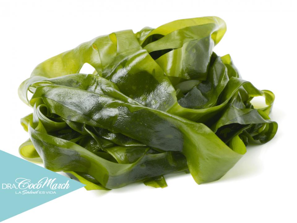 alga-wakame-usos-y-beneficios