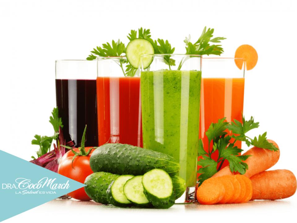 por-qué-tener-una-alimentación-saludable