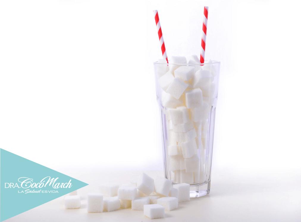 eliminar-azúcar-de-la-alimentación