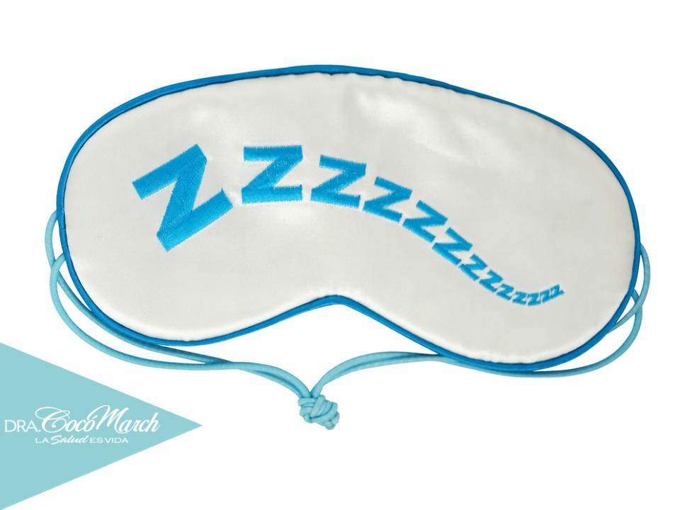 dormir-poco-aumenta-de-peso