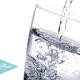 agua-para-infecciones-urinarias