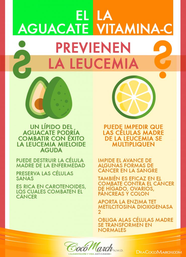 aguacate-y-vitamina-c-contra-la-leucemia