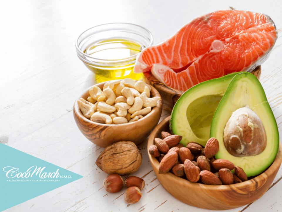lipitor-para-el-colesterol-alternativas-naturales