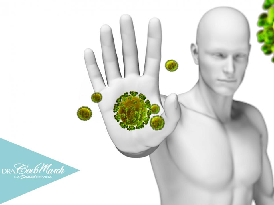 un-sistema-inmunológico-débil-y-su-riesgo-de-cáncer