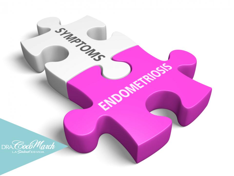 síntomas-y-tratamiento-de-la-endometriosis