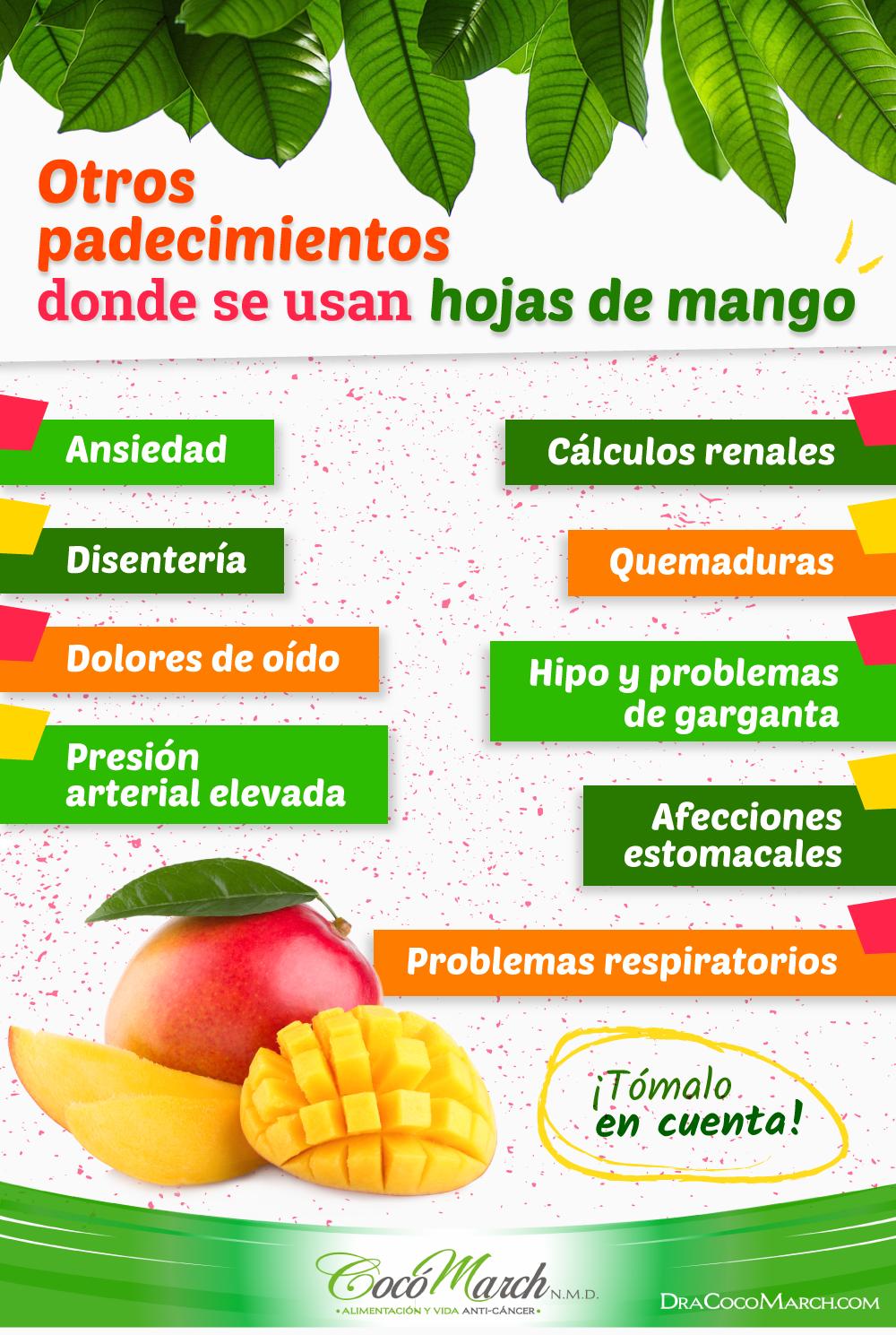 Perfecto Diagrama De Hoja De Cálculo OÃdo Adorno - hojas de trabajo ...