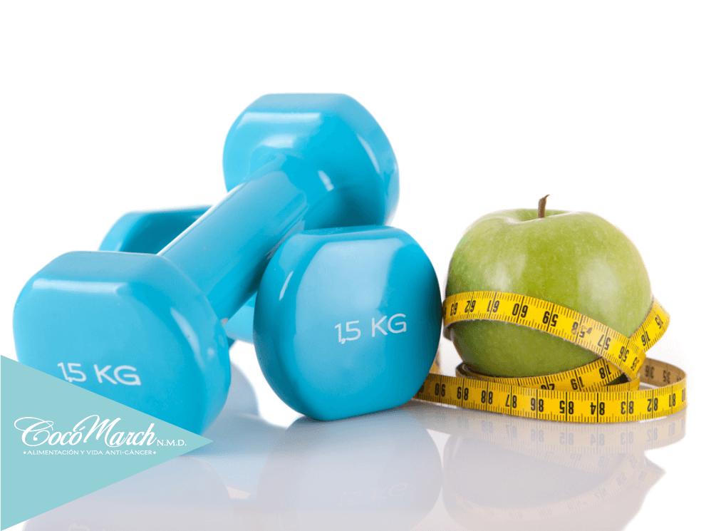 vida-saludable-para-prevenir-hipertensión