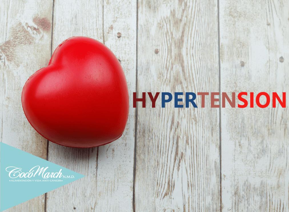 hábitos-que-afectan-presión-arterial