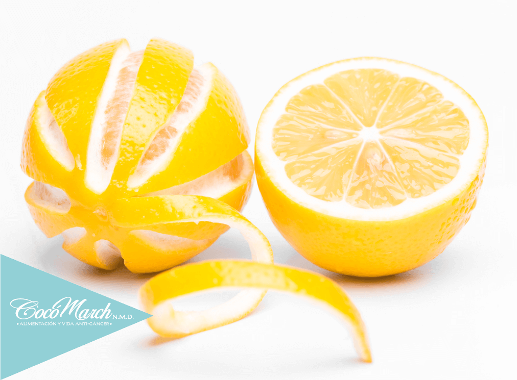 limón-congelado-anticáncer