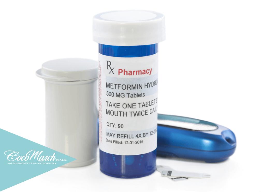 qué-es-la-metformina