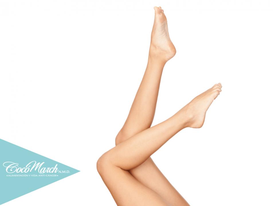 beneficios-de-poner-las-piernas-en-alto