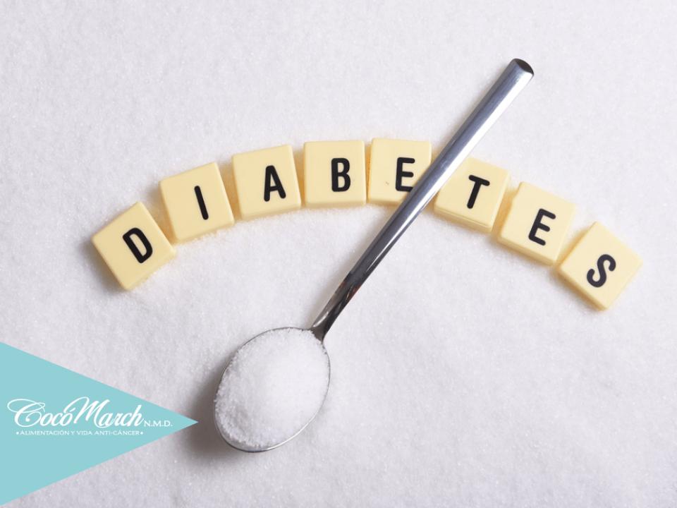 existen-5-tipos-de-diabetes