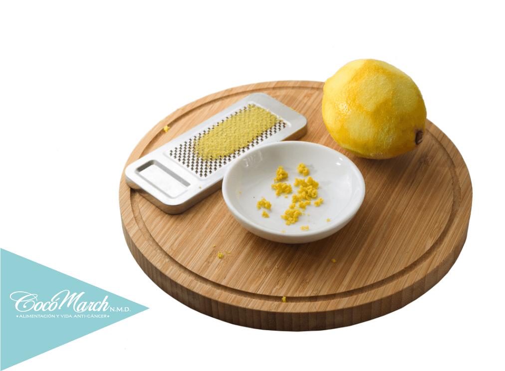 técnica-cáscara-limón-congelado