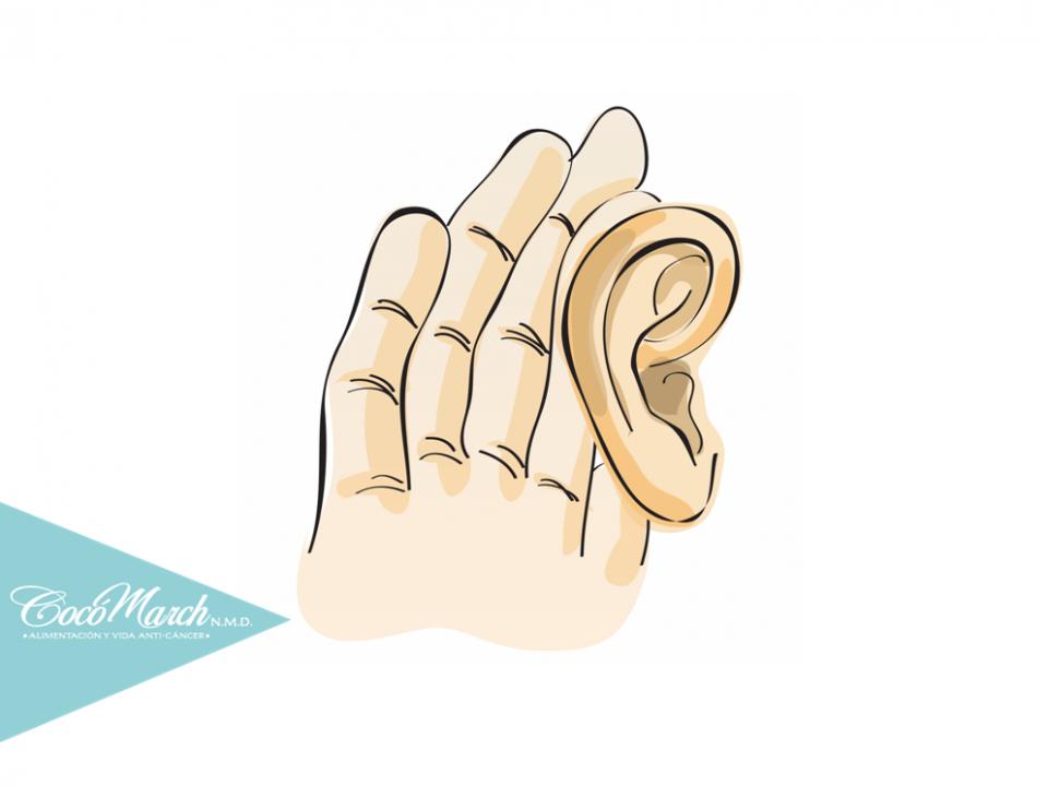 cómo-prevenir-la-pérdida-de-audición